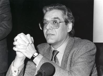 """Ciclos de conferencias: Cuatro lecciones sobre Jorge Guillén en su centenario (I). """"La práctica de la poesía pura en Jorge Guillén"""""""