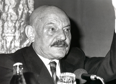 """Ciclos de conferencias: Cuatro lecciones sobre Jorge Guillén en su centenario (IV). (y IV) """"Guillén, perfil de su poesía"""""""