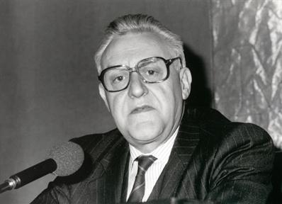 "Lecture Series: En torno a 'Fuente Ovejuna' (I). ""Fuente Ovejuna in history"""