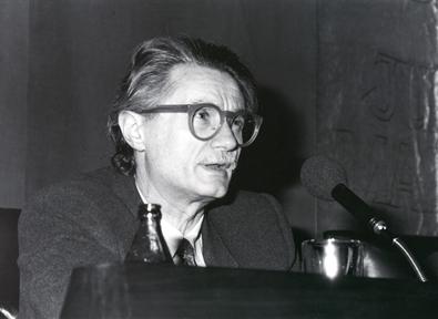 Cytrynowski, Carlos