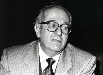 "Lecture Series: Cuatro lecciones sobre Zorrilla (III). ""The sources of 'Don Juan Tenorio'"""
