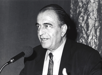 """Lecture Series: 50 años de libretos españoles (En el centenario de Guillermo Fernández-Shaw) (II). (II) """"Language and society in librettos"""""""