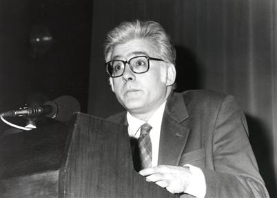 """Inaugural lectures: Inauguración de la Exposición """"MALEVICH"""". The black square enigma"""