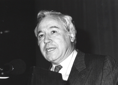 """Inaugural lectures: Inauguración de la Exposición """"GOYA, GRABADOR"""". Goya in black and white"""