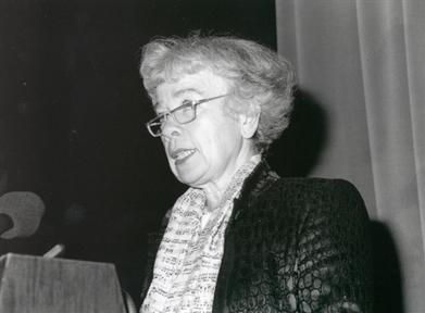 """Conferencias inaugurales: Inauguración de la Exposición """"LOVIS CORINTH"""". """"Conferencia inaugural"""""""