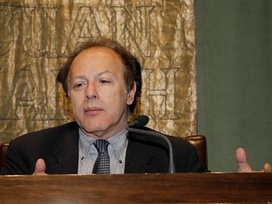Javier Marías