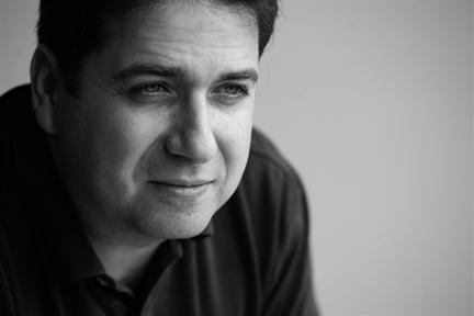 Poética y Poesía: Jordi Doce (II). Lectura de mi obra poética