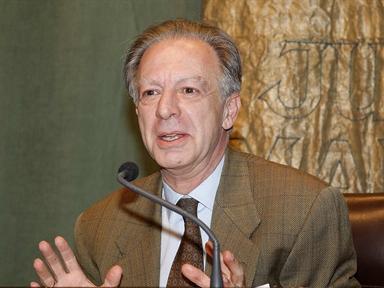 José Antonio Millán