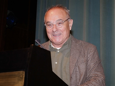 Antoni Marí