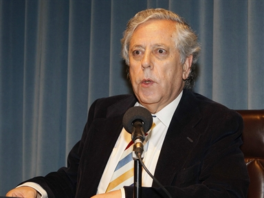 Miguel Ángel Aguilar