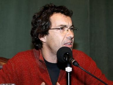 Jordi Gracia (Moderador)