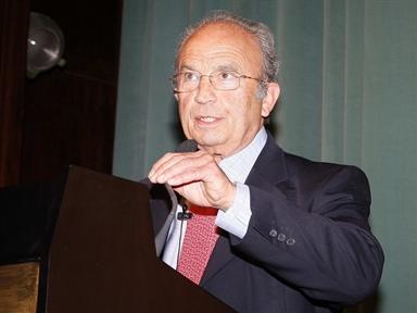 Rafael Nájera