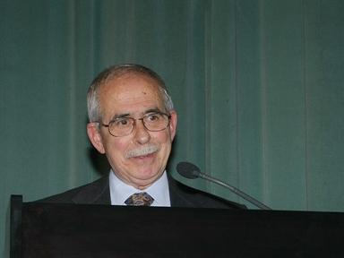 Francisco García Tortosa