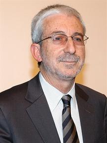 Luis Fernández-Galiano
