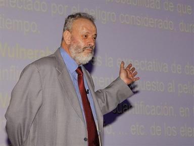 Ramón Ortíz