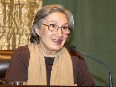 Ana Diosdado