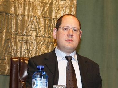 Bernat Hernández