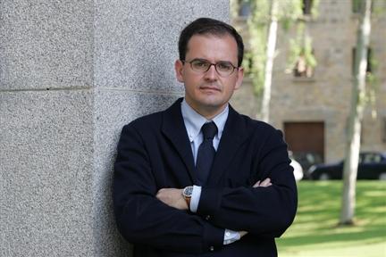 Álvaro de la Rica