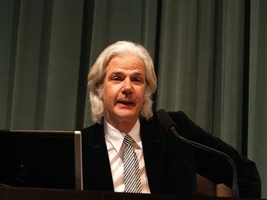 Jacobo Siruela