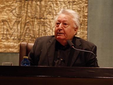 Jacobo Muñoz Veiga