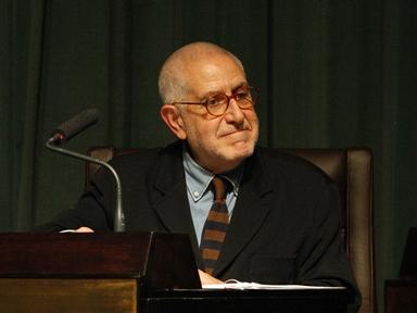 Ignacio Amestoy