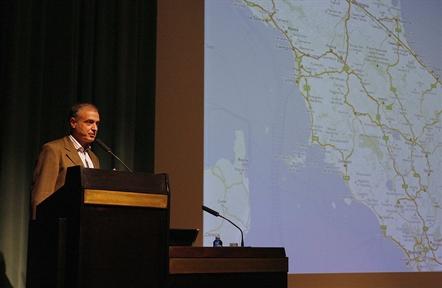Ciclos de conferencias: Leopardi: su vida, su obra, su tiempo (I). El mundo de Giacomo Leopardi