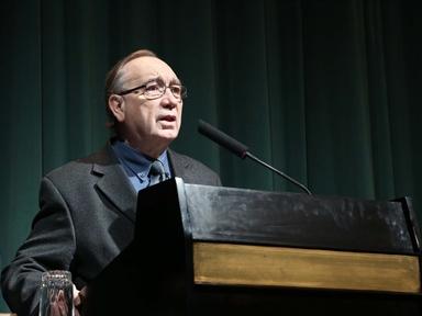 Fernando Méndez-Leite