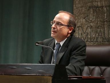 Carlos de Ayala