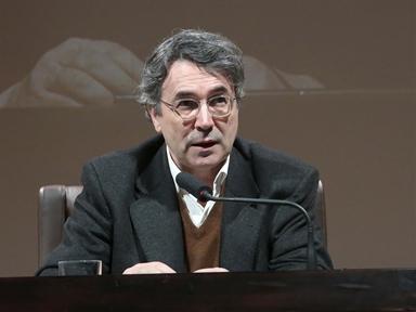 Ciclos de conferencias: Juan Ramón Jiménez: su vida, su obra, su tiempo (I). La vida hipocondriaca de Juan Ramón Jiménez