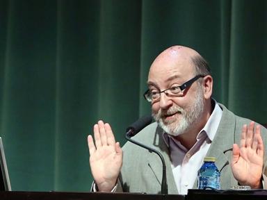 Rafael Banús