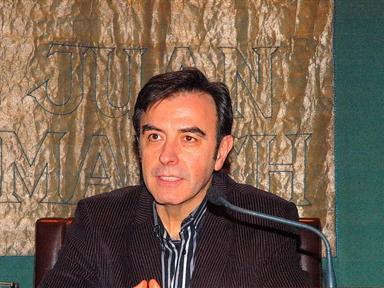 Jorge Fernández Guerra