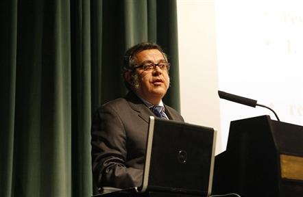 Ciclos de conferencias: HISTORIA DE LAS AMÉRICAS (IV). Revoluciones y guerras revolucionarias