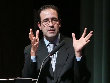 Gabriel Menéndez Torrellas