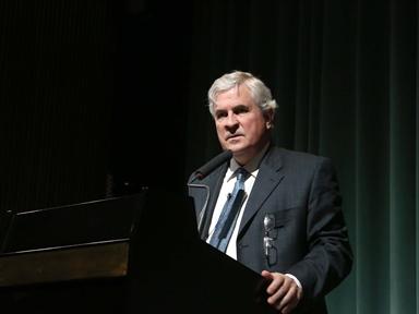 Antonio Alvar Ezquerra