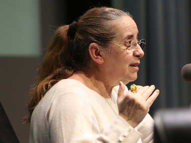 Manuela Mena