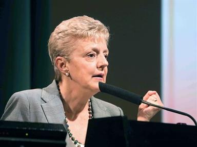 Anna Caballé