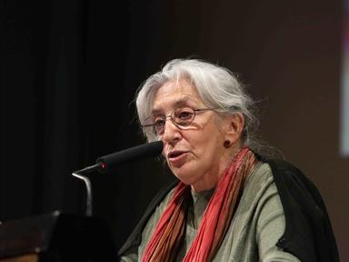 Poética y Poesía: Clara Janés (I). La tentación del paraíso