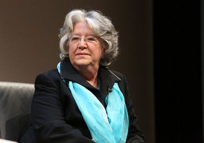 María-Ángeles Durán