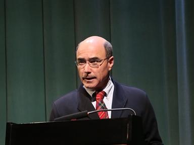 Jose Manuel Galán