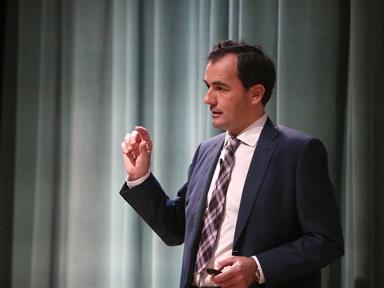 Héctor Guerrero Padrón