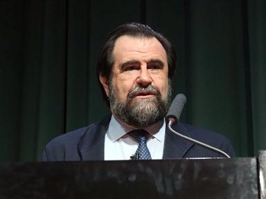 Miguel Ángel Elvira