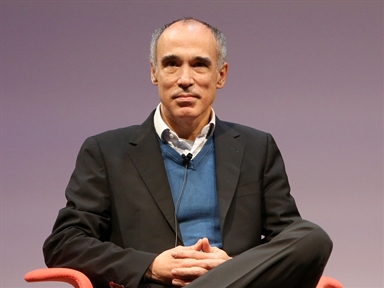 Juan Díez Medrano