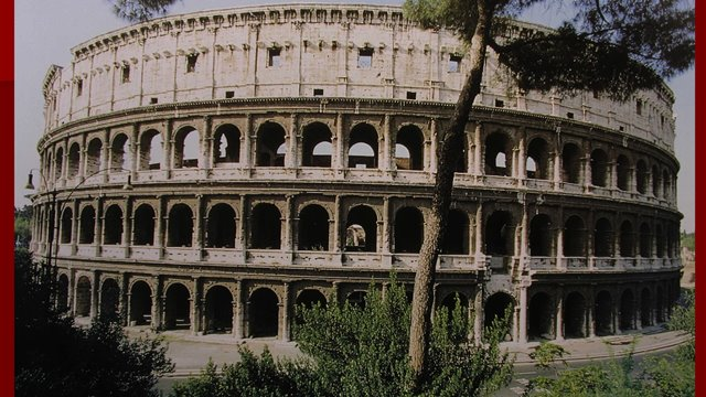 Rome: The Wonderful Urban Landscape of the Imperial City