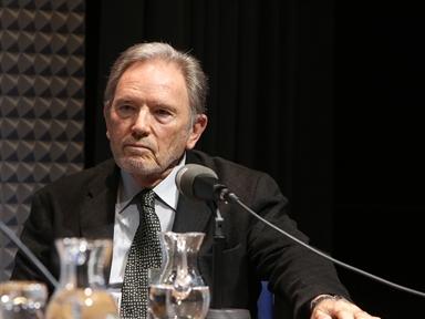 Francisco Fernández-Longoria