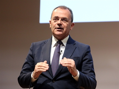 Eduardo Nolla