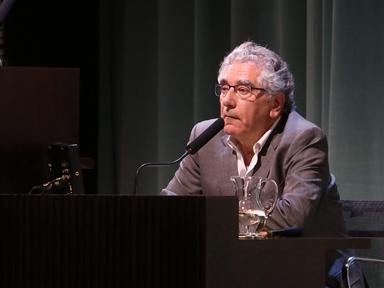 Julio Trebolle