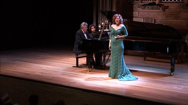 Francisco Salas y Liszt
