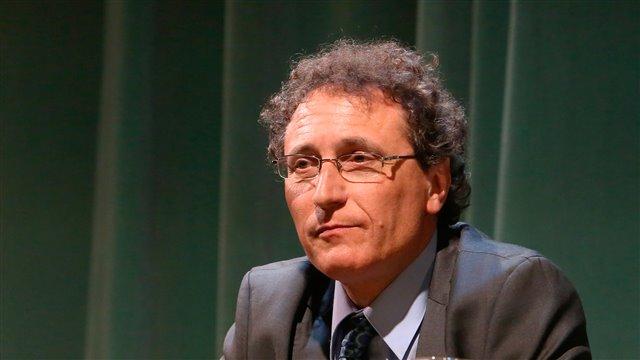 Los esenios, la comunidad de Qumrán y el fenómeno de las sectas en el judaísmo