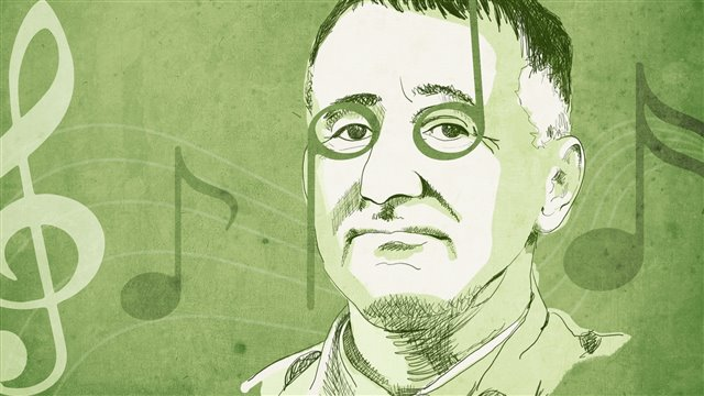 The Musical Universe of Bertolt Brecht