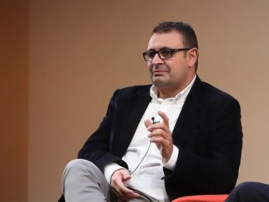 Ignacio Sánchez-Cuenca